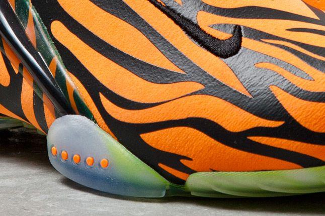 Nike Zoom Hyperflight Prm Org Tiger 3 1