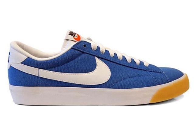 Nike Tennis Classic 07 1