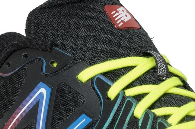 New Balance M890Rb3 Detail 1