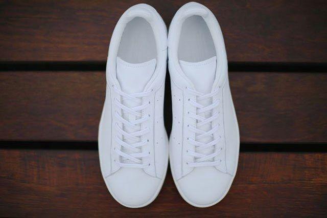 Adidas Stan Smith X Dsm