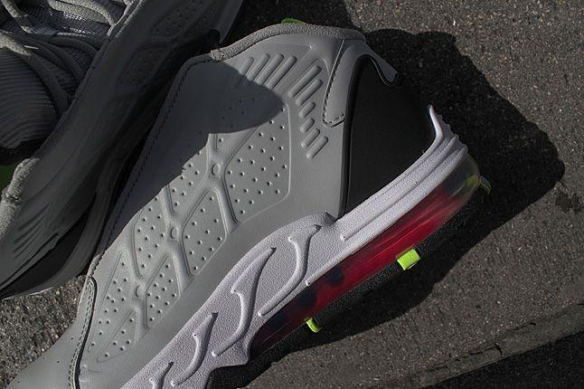 Nike Air Max Pillar 05 1