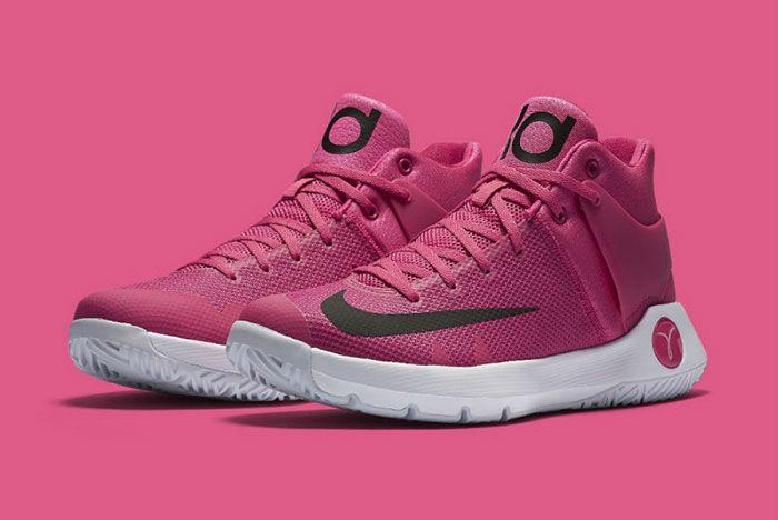 Nike Kd Trey 5 1
