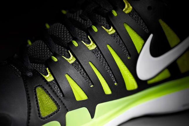 Nike Zoom Vapor 9 Tour 04 1