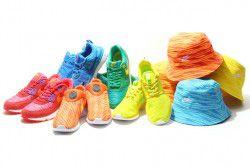 Nike Summer 2014 Sunset Pack 12 250X1671