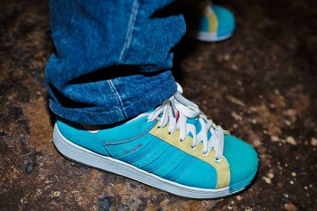 15 Years Of Gonz Adidas Sydney Recap 8