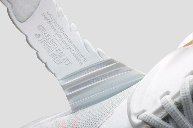 Nike Kd7 Aunt Pearl Bumper 4