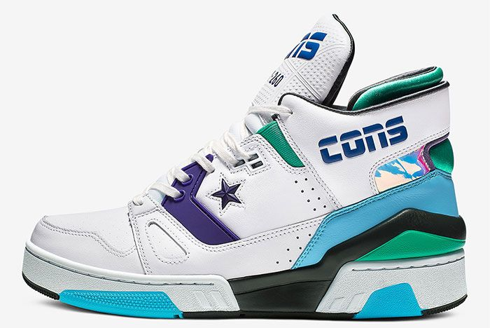 Don C Converse Erx 260 All Star Release Info 2