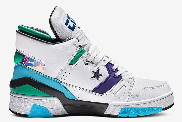 Don C Converse Erx 260 All Star Release Info 4