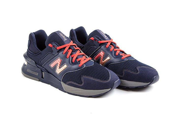 New Balance Inspire The Dream Collection Kawhi Leonard Official8