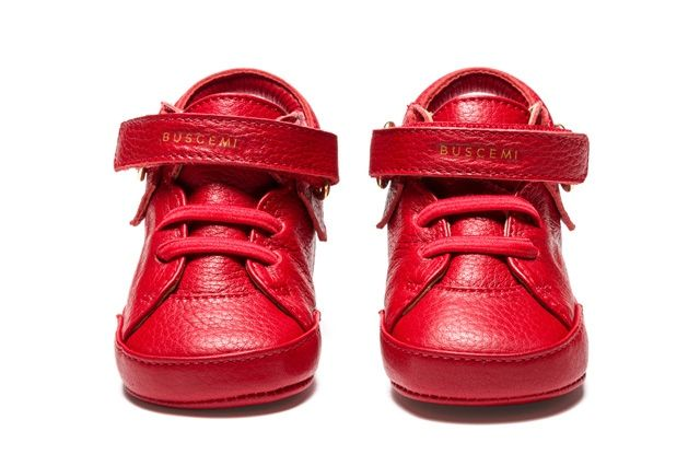 Baby Buscemi 5