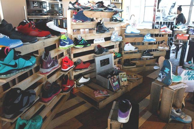 Loaded Nz Sneaker Swap Meet 10 1