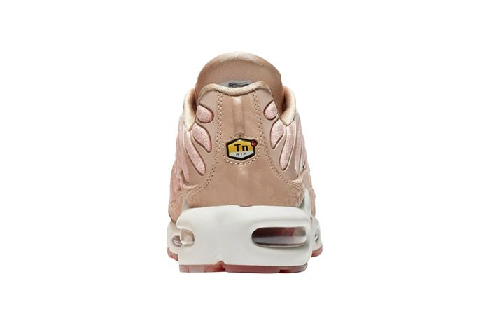2 Air Max Plus Tn Meat Sneaker Freaker