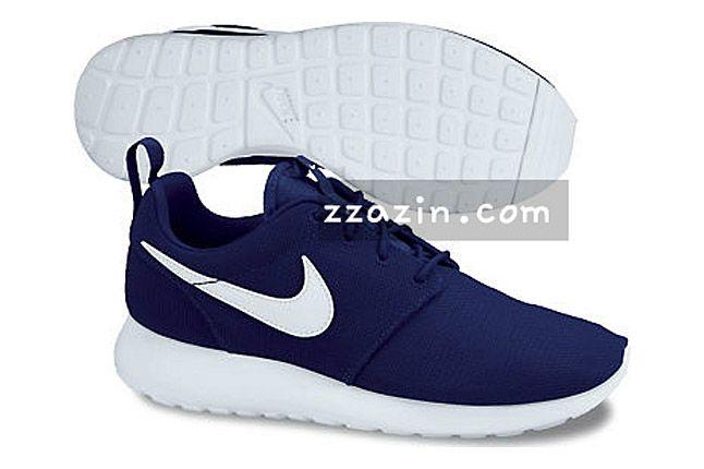 Nike Roshe Run 15 1