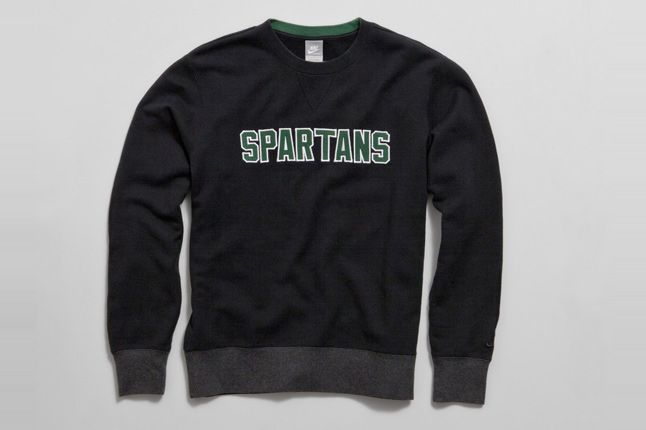 Nike Sportswear Basketball Spring 2012 53 1