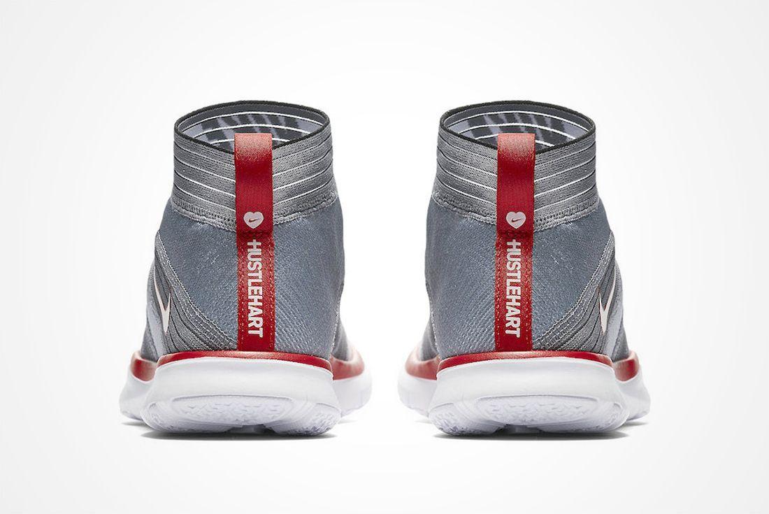 Kevin Hart X Nike 9