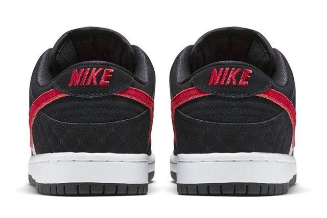 Primitive X Nike Sb Dunk Low Premium 3