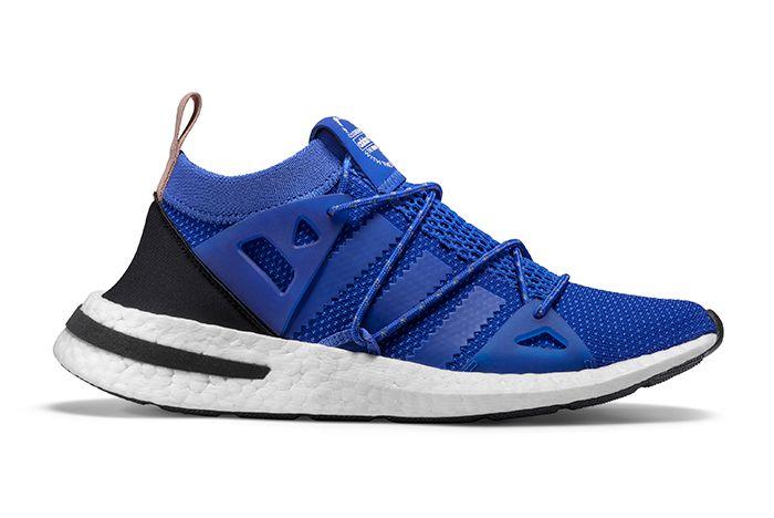 Adidas Arkyn 6