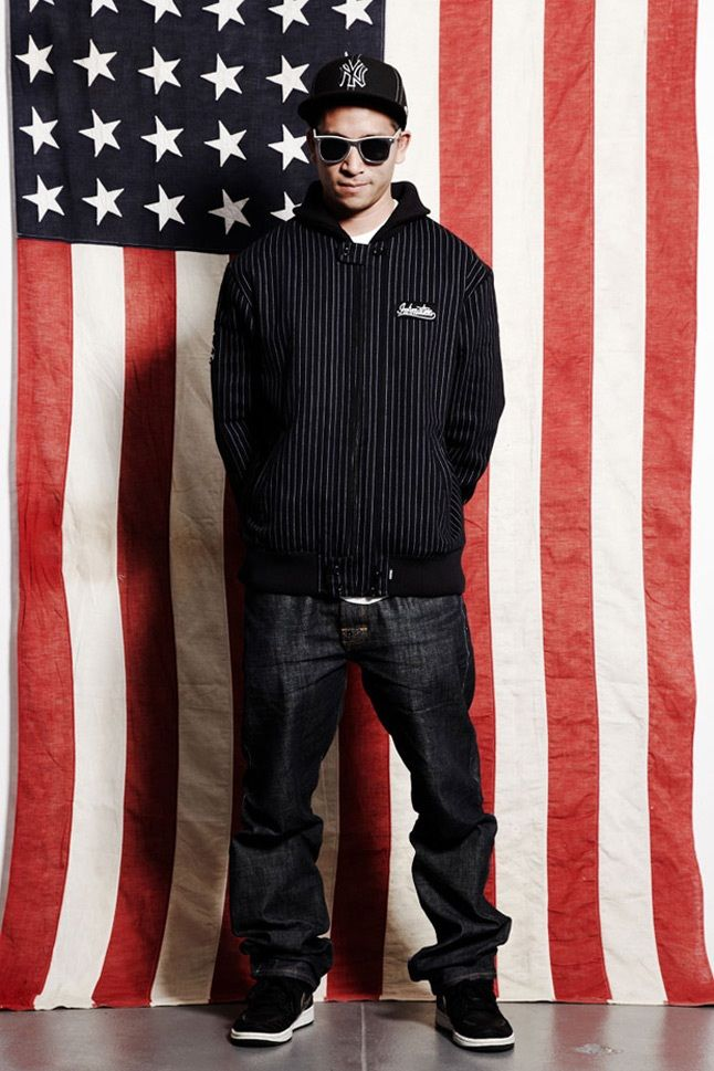 In4Mation 2009 Holiday Lookbook 3 1