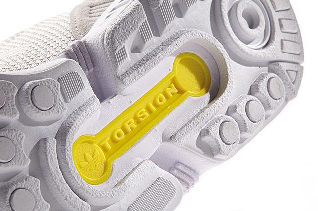 Adidas Originals Zx Flux Weave Pack 15