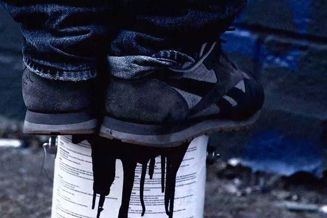Stash Talks Graffiti Culture With Reebok Classics 8