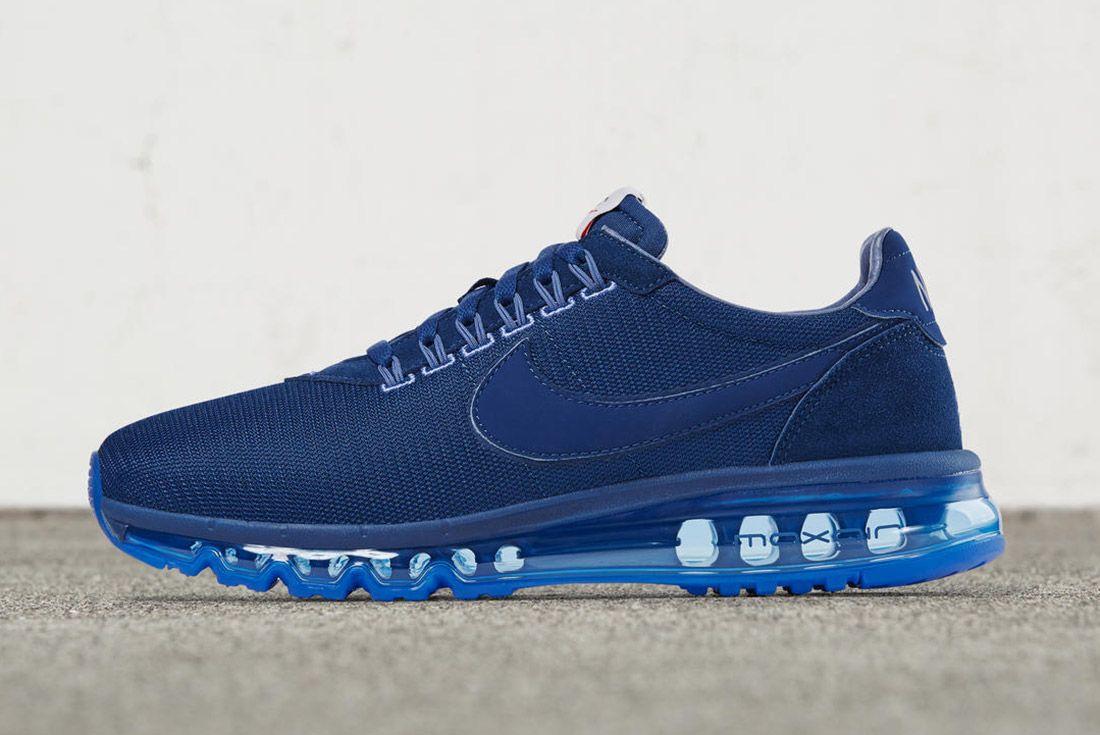 Nike Air Max Ld Zero Blue Moon 3 1