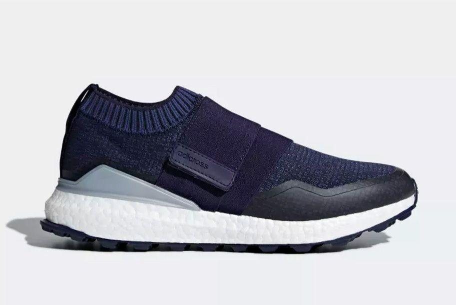 Adidas Crossknit 2 0 Release Date Price 03 Sneaker Freaker