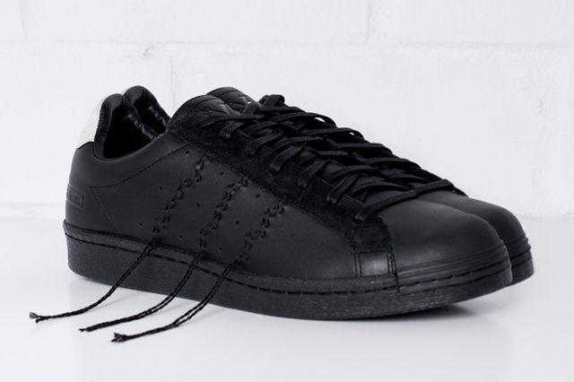 Adidas Consortium Ys Super Position 04