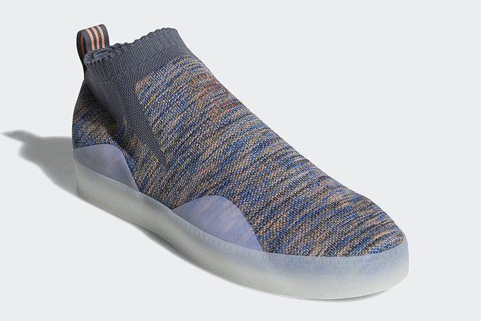 Adidas Skateboarding 3St 002 B41689 4 Sneaker Freaker