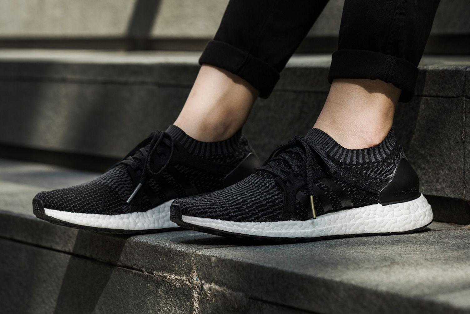 Adidas Ultraboost X Closer Look 6