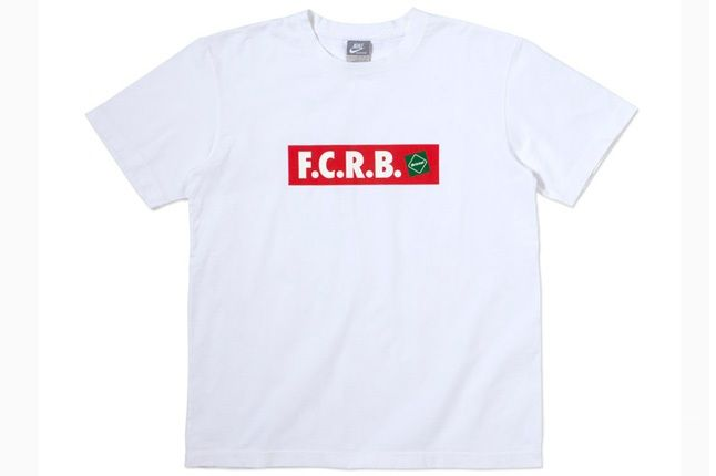 World Cup Nike Fcrb 17 1