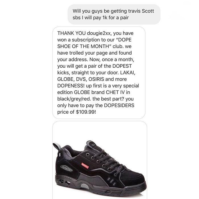 Nike Sb Travis Scott Backdoor Dms Sneaker Freaker Screen Shots16