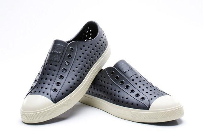 Native Fw2010 Pair34 1