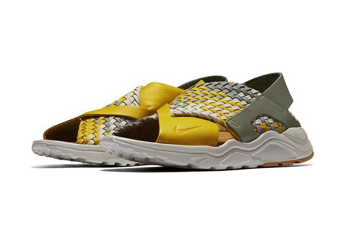 Nike Huarache Huarache 9