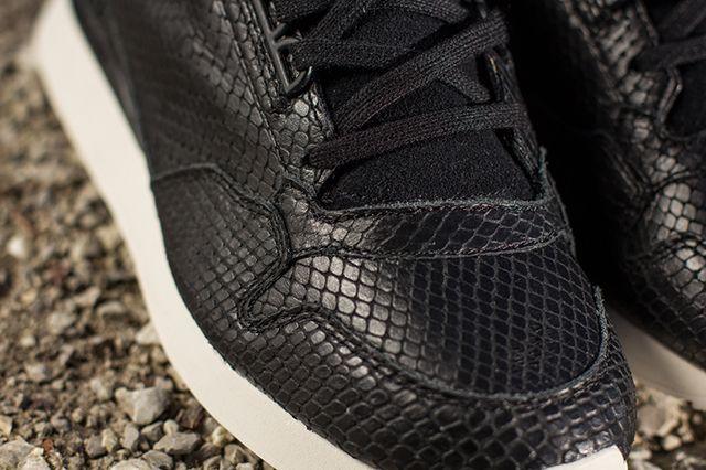 Adidas Originals Zx 500 Og Snake 4