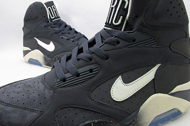 Nike Air Force 180 High 1 1