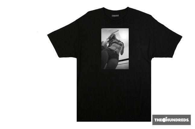 Scott Caan The Hundreds 3 1