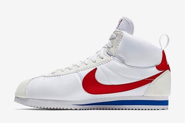 Nike Cortez Chukka Og Pack3