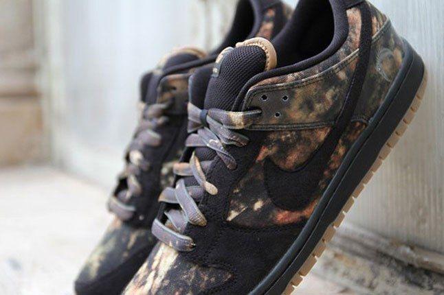 Nike Sb Pushead 2012 4 1