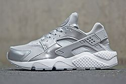 Nike Wmns Silver Pack Thumb