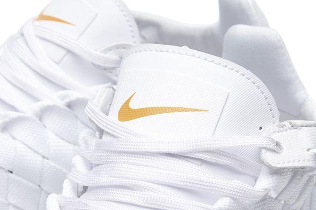 Nike Inneva Woven Tech Sp Pack 17