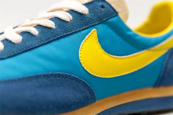 Nike Elite Og 5