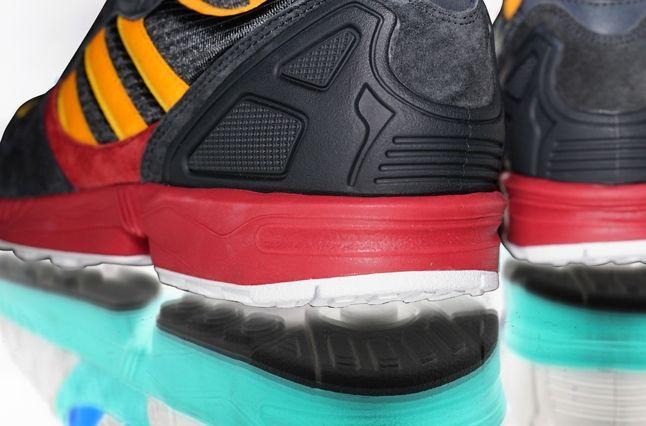 Adidas Zx Negative Pack 14