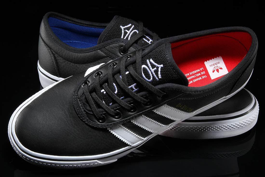 Adidas Adi Ease Daewon Song 6