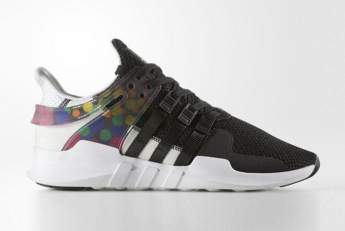 Adidas 2017 Pride Pack 6