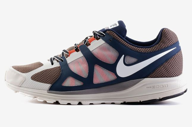 Undercover Nike Gyakusou 2012 Spring Summer Footwear Collection 4 1