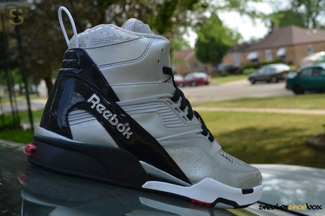 Sneaker Freaker Jstar25 Collection 19 1
