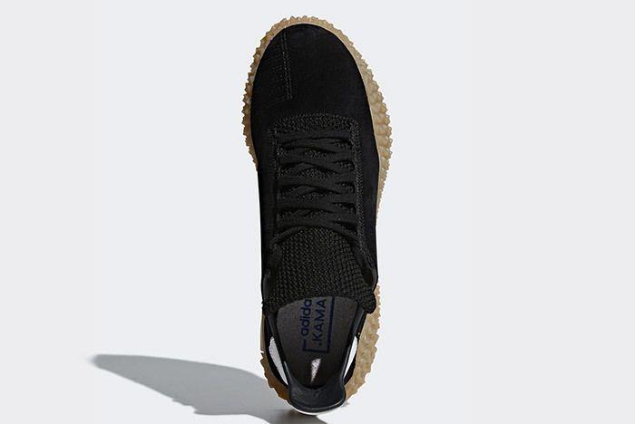 Adidas Kamanda Release Date 7