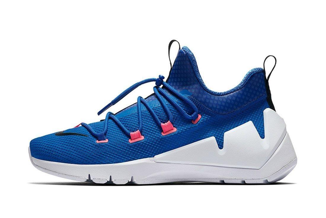 Nike Zoom Humara 2017 13