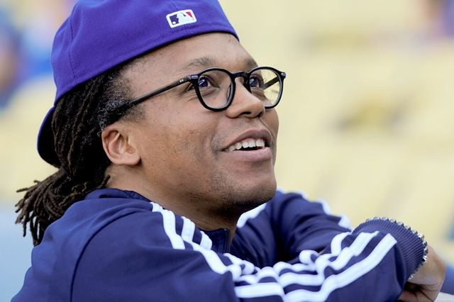 Lupe Fiasco Interview Final Image 1