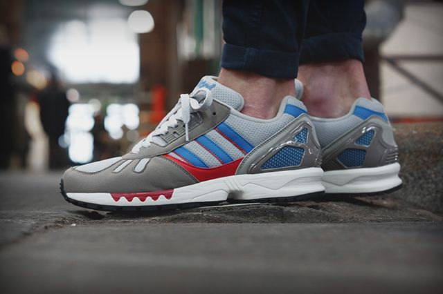 Adidas Zx 7000 Ss14 Pack 15